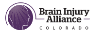 Brain Injury Alliance of Colorado