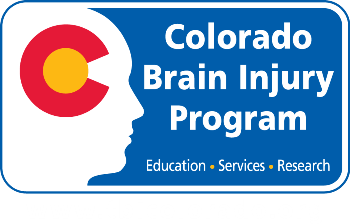 Colorado Brain Injury Program