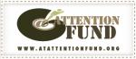 Attention Fund IM